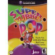 Super Bubble Pop (US)