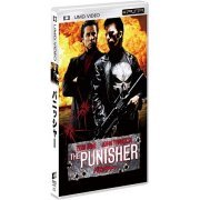 The Punisher (Japan)
