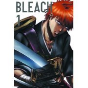 Bleach Shinigami Daiko Hen 1 (Japan)