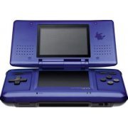 Nintendo DS (PokePark 2005 Limited Edition) - 110V (Japan)