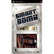 Smart Bomb (US)
