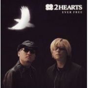 2Hearts H.P.D. - Happy Days [Limited Edition] (Japan)