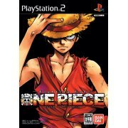 Fighting for One Piece (Japan)