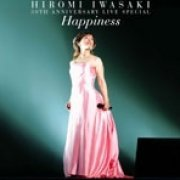 30th.Anniversary Live Special Happiness - on CD (Japan)