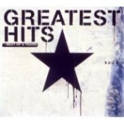Greatest Hits - Best of 5 Years [Limited Edition] (Japan)