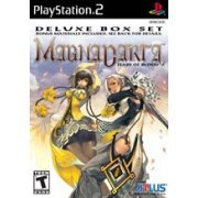 Magna Carta: Tears of Blood (US)