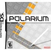 Polarium (US)