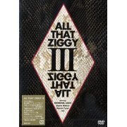 All That Ziggy 3 (Japan)