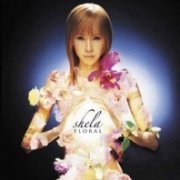 Floral -single collection Vol.2 [CD+DVD] (Japan)