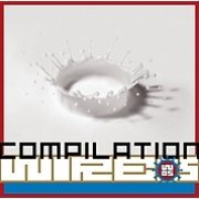 Wire 05 Compilation (Japan)