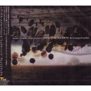near death experience, Shadow Hearts Arrangetracks (Japan)