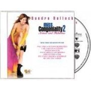 Miss Congeniality 2: Armed and Fabulous - Music From The Motion Picture (Hong Kong)
