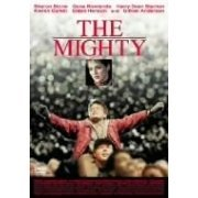 The Mighty (Japan)