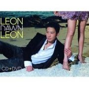 Leon Dawn [CD+DVD] (Hong Kong)