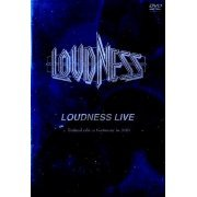 Loudness Live (Japan)
