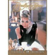 Breakfast At Tiffany's [low priced Limited Release] (Japan)