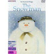 The Snowman (Japan)