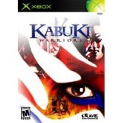 Kabuki Warriors (US)
