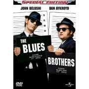 The Blues Brothers - 25th Anniversary Edition Special Edition (Japan)