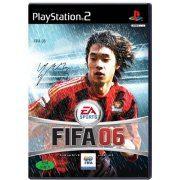 FIFA 06 (Korea)