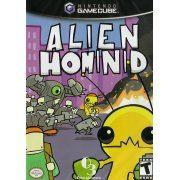 Alien Hominid (US)