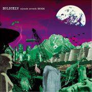 Siren's Reverb / Bonds [CD+DVD] (Japan)
