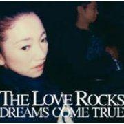 The Love Rocks (Japan)