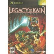 Legacy of Kain: Defiance (US)