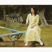 Rimits - Best Duet Songs (Japan)