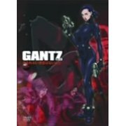 Gantz Box 2 (Japan)