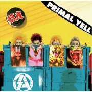 Primal Yell (Japan)