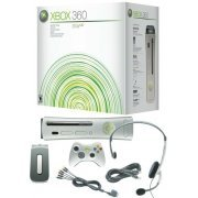 Xbox 360 PRO System (Asia)