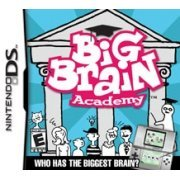 Big Brain Academy (US)