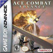 Ace Combat Advance (US)