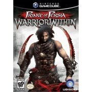 Prince of Persia: Warrior Within (US)