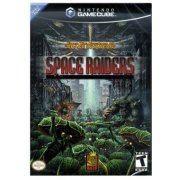 Space Raiders (US)