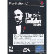 The Godfather (Asia)