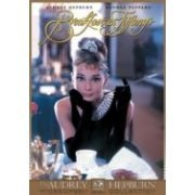 Breakfast At Tiffany's (Japan)