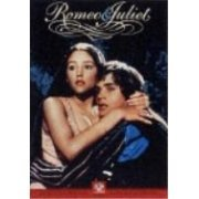 Romeo And Juliet (Japan)