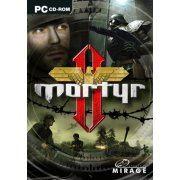 Mortyr II (Asia)