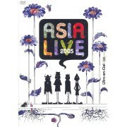 Asialive 2005 (Japan)
