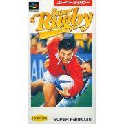 Super Rugby (Japan)