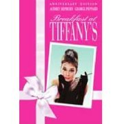 Breakfast At Tiffany's [Anniversary Edition] (Hong Kong)