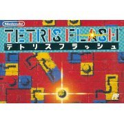 Tetris Flash (Japan)