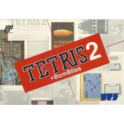 Tetris 2 + BomBliss (Japan)