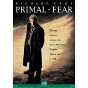 Primal Fear (Japan)