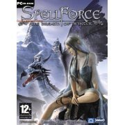 Spellforce: The Breath of Winter (Asia)