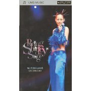 About Me - Shirley Kwan Concert Live 2006 (Asia)