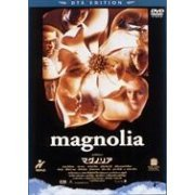 Magnolia [Limited Pressing] (Japan)