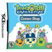 Tamagotchi Connection: Corner Shop (US)